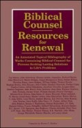 Biblical-Counsel-Resources-Renewal-Kettler