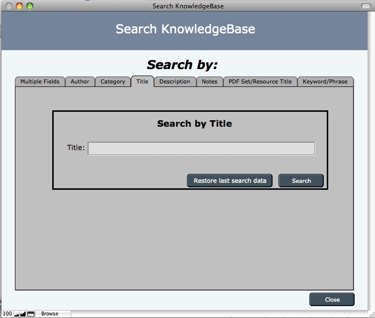 Search_Panel_With_Resource_Sets