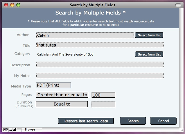 search-by-multiple-fields