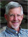 Greg Price Reformed Presbyterian Minister