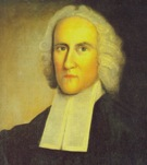 Jonathan Edwards - Puritan