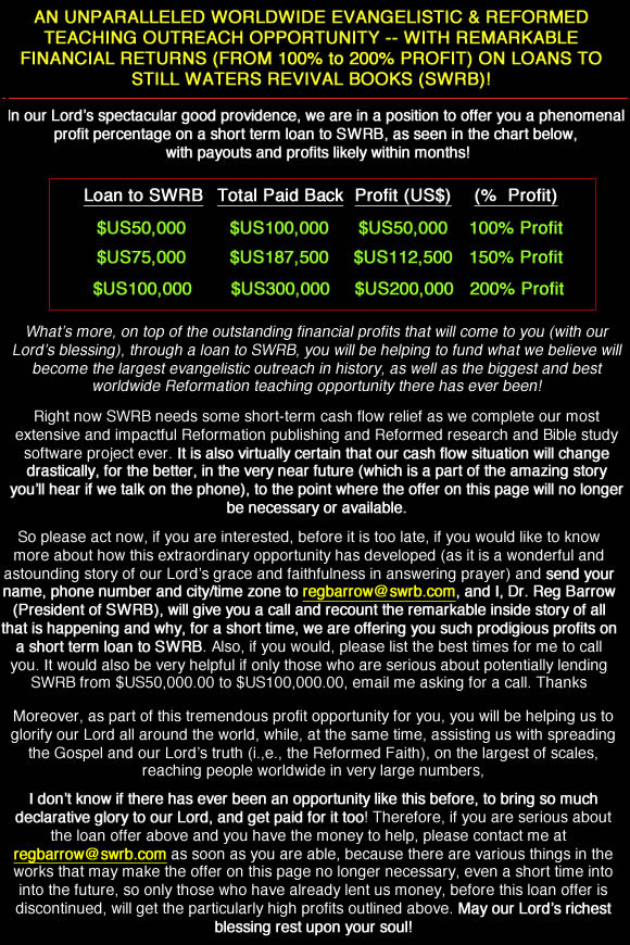 funding-worldwide-reformation-reformed-theology.jpg