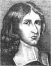 Reformation Leader George Gillespie
