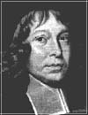 Puritan Fact Samuel Rutherford